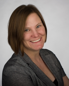 Bonnie Hurwitz