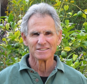 "Jon Kabat-Zinn, Professor Emeritus of Medicine at the University of Massachusetts Medical School, has author numerous books, including ""Full Catastrophe Living,"" ""Arriving at Your Own Door"" and ""Coming to Our Senses."""