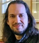 Ian Fasel