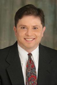 Milton M. Castillo
