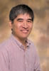 J. Leon Zhao, interim department head and professor for management information systems