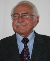 J.D. Garcia
