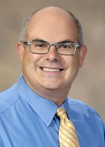 Dr. James Knepler