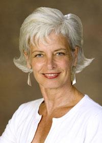 Jane Mohler