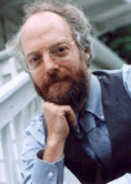 Jeffrey Weeks