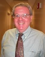 John Meaney