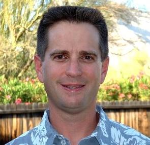 John H. Hartman, associate professor in the UA's computer science department