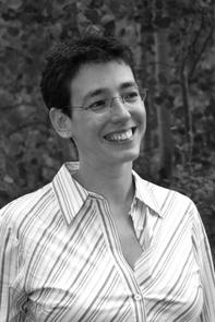 Alexandra Kalev