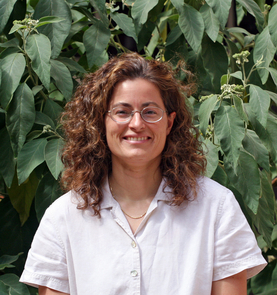 Katrina Miranda