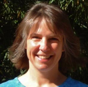 Kimberly Ogden