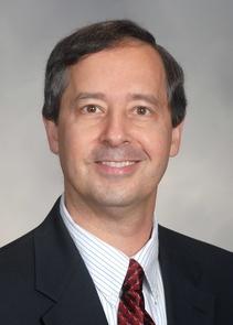 Thomas L. Koch
