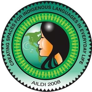 The American Indian Language Development Institute has spent 30 years training people with the skills necessary to document and preserve indigenous languages.
