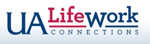 Life & Work Connections sent a survey last month and is finding affirmation for many of the services it already offers.