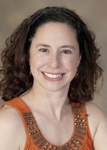 Dr. M. Cristina Smith