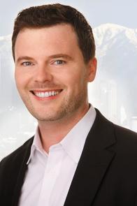 Martin Reimann