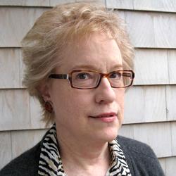 Katharine Martinez