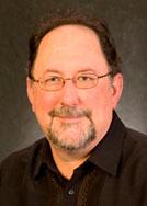Dr. Jeffrey Milem