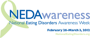 Formed in 2001, the National Eating Disorders Association supports individuals and families affected by eating disorders and serves as a resource for prevention.