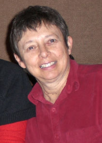 Paula Wolfe, who was devoted to elevating connections between the UA Libraries and the greater campus community, has died.