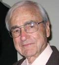 Albert L. Picchioni