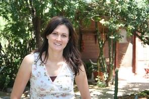 dissertation university of arizona Dissertation of university arizona defense december 12, 2017 @ 1:41 pm 26 january essay in punjabi language to english michael mit college essay xml.