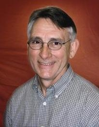 Ronald E. Allen, head of the UA College of animal sciences department, was appointed to a newly created donor-supported endowed chair.