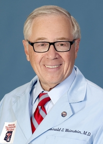 Dr. Ronald S. Weinstein