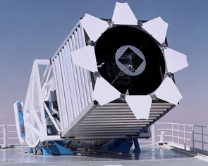 Sloan Foundation Telescope