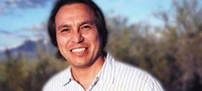 S. James Anaya, a UA law professor, is serving as the United Nations Special Rapporteur on the Situation of Human Rights and Fundamental Freedoms of Indigenous Peoples.