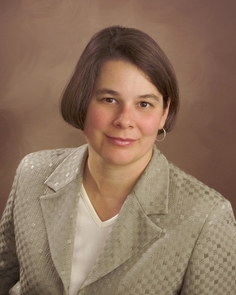 Dr. Nancy K. Sweitzer