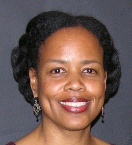Saidiya Hartman is a professor of English and comparative literature at Columbia University, specializing in African American literature and cultural history.