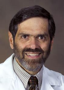 Dr. Arthur B. Sanders