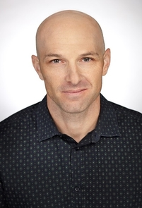 David Sbarra