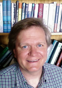 Brian P. Schmidt, 2011 Nobel Laureate and UA alumnus