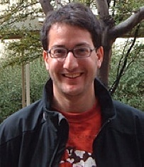 Andrew Skemer obtained his doctorate from the UA Department of Astronomy and Steward Observatory.