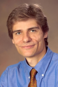 Dr. Stefano Guerra