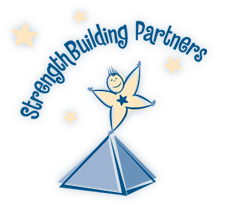 StrengthBuilding Partners is an i-STEM collaborator whose members also are part of the new program's partnership team. The team, which was established in 2002, is comprised of school officials, tribal members and leaders, and also families whose children attend Lawrence Intermediate and Hohokam Middle schools. The team will meet twice monthly during the during of the i-STEM program.