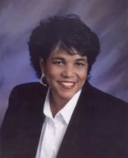 """Former UA administrator Saundra Taylor, a Women's Plaza of Honor inductee, credits her mother and other women who instilled the value of education. Her advice to current students: """"Invest in your education and take it seriously. Get involved in activities that help you grow; you need interaction with others to understand how you fit into the world."""""""