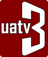 UATV Channel 3, the student-led television station at UA.