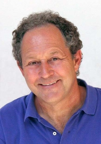 John Umbreit