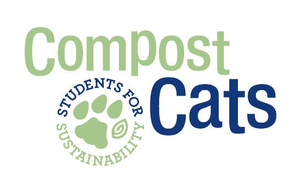 Compost Cats is now collaborating with local businesses for composting. Among the coffee houses and restaurants involved with the UA student group are Bentley's House of Coffee & Tea, Coffee X Change, Lovin' Spoonfuls and Raging Sage Coffee.