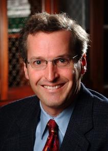Dr. Michael R. Waldrum