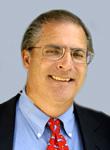 David B. Wexler