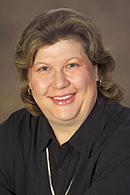 Donna M. Wolk