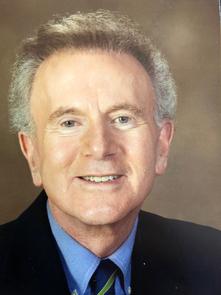 Dr. David S. Alberts