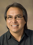 The UN Human Rights Council appointed UA law professor S. James Anaya as Special Rapporteur on the rights of indigenous peoples in March 2008. Anaya is a Regents Professor and the James J. Lenoir Professor of Human Rights Law and Policy at UA's James E. Rogers College of Law.