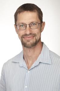 Arne Ekstrom