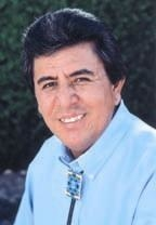 Tom Arivso Jr.