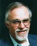 Michael A. Cusanovich