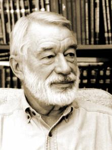 Kenneth A. Jackson